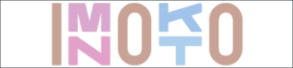 ものコト100
